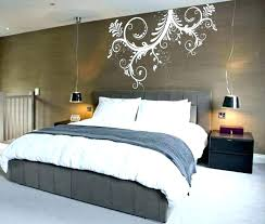 wall art decor ideas master bedroom wall art pop art bedroom bedroom wall art stunning romantic