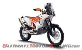2018 ktm rally 450. delighful 2018 intended 2018 ktm rally 450