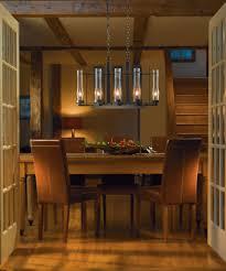 rectangular dining room light. Brilliant Design Rectangular Dining Room Light Sumptuous Inspiration Lighting 101 The C