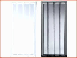 Obi Fenster 80 X 100 Obi Pvc Great Pvc Linoleum Unterschied Boden