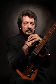 Michael Stanley | Discography | Discogs
