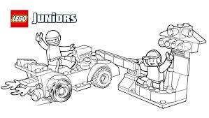 Small Picture LEGO Juniors Activities LEGOcom US Juniors LEGOcom