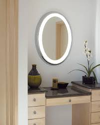 Bronze Mirror Bathroom Home Depot Bathroom Mirror Cabinet White Subway Tile Walls And