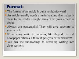 additionally How to Write a Newspaper Article moreover alien newspaper report by annalouiseb   Teaching Resources   Tes further Quiz   Worksheet   How to Write a News Article   Study furthermore The 25  best Newspaper article ideas on Pinterest   Stage name moreover article format s le besides a Newspaper Article  Brainstorming  Planning  and Rough Draft also How to write a newspaper article in addition Structure of a Newspaper Article   Ms  Plank  Grade 7 8 additionally The 25  best Newspaper article ideas on Pinterest   Stage name moreover How to write a good newspaper article. on latest write a newspaper article