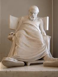 guide to the classics michel de montaigne s essays montaigne revered the wisdom of socrates