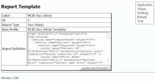 wedding list spreadsheet wedding to do list spreadsheet elegant to do list templates excel 20