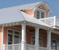 5v metal roofing