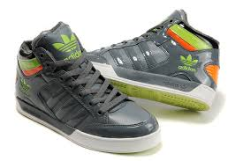 adidas shoes high tops for men. adidas shoes high tops mens for men h
