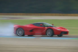 View 2015 ferrari laferrari pictures with everything from interior and exterior shots to images of the engine, infotainment system, and more. Watch The 2015 Ferrari Laferrari Lap Fiorano On Ignition