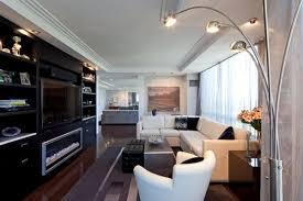 living room floor lighting. Lighting Lamp Fixtures Vancouver Living Room Floor