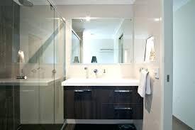 bathroom remodeling milwaukee. Simple Bathroom Bathroom Remodeling Milwaukee Services Master A  Wi Area On Bathroom Remodeling Milwaukee R