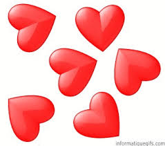 Image result for GIF COEUR