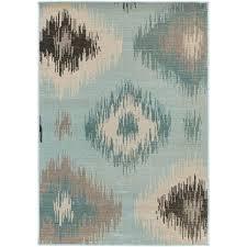 ikat rug next rugs