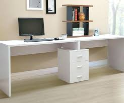 small office desk with drawers. Desk Office Furniture Collections Small Chair With Drawers Deskoffice Table D