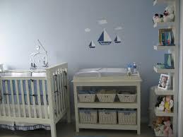 nautical wall stickers baby boy nursery room simple ideas baby boy room wall