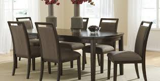 Full Size of Dining Roomengaging Ashley Dining Room Sets Furniture Popular Ashley  Dining Room