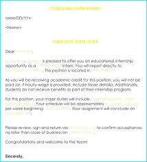 Congratulations Email For New Job Congratulation Email For New Job Promotion Congratulations Template