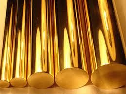 Brass Chemical Composition Chart Brass Round Bar Brass Rods Brass Hex Bar Manufacturers