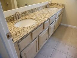 professional furniture paintingProfessional Cabinet and Furniture Painting
