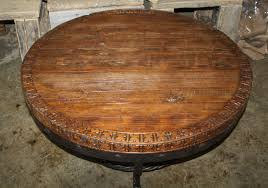 round table fort bragg 40 round coffee table heritage collection durango round table fort bragg