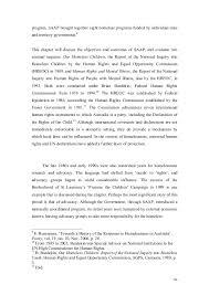 research paper module k-12