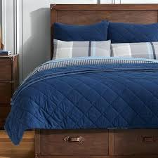 Cotton And Silk Coverlet Quilts Solid Color Quilts And Coverlets ... & Solid Color Twin Bed Quilts Solid Colored Twin Size Quilts Quicklook Solid  Color Quilts And Coverlets ... Adamdwight.com