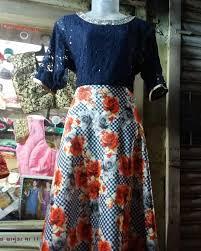 Vastra Designer By Palak And Santa Palak Ladies Tailor Photos Santacruz East Mumbai Pictures