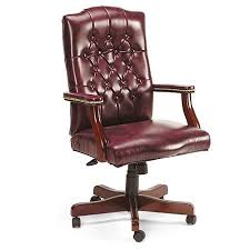 classic office chairs. classic office chairs