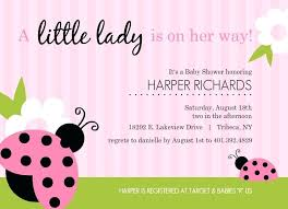 Free Invitation Design Templates Beauteous Free Baby Shower Invitations Online Awe Inspiring Baby Shower