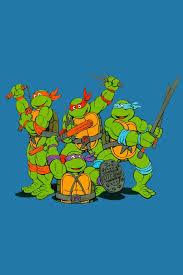ninja turtle wallpaper. Interesting Ninja Teenage Mutant Ninja Turtles Wallpaper With Turtle Wallpaper U