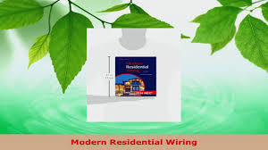house wiring book in hindi the wiring diagram readingrat net Wiring Diagram Book house wiring book pdf the wiring diagram, house wiring wiring diagram book-schneider