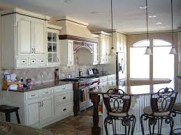 sloped ceiling canopy how to hang a chandelier on a sloped ceiling sloped ceiling canopy lighting sloped ceiling
