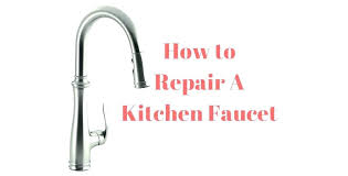 faucet washer repair how to replace faucet washer replace kitchen faucet washer how to repair a faucet washer repair