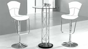 glass pub table picture gallery of pub table sets glass top square glass pub table set glass pub table