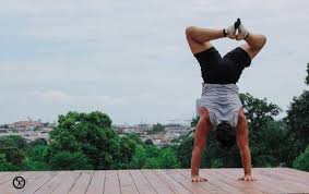 the ultimate 90 day bodyweight plan fitness martial arts workout