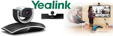 Video Conference Yealink Video Conferencing Systems Easy Video Conference