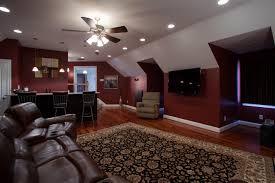media room paint colors15 Unique Bonus Room Ideas and Designs for Your Home  Bonus rooms