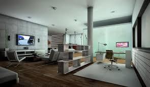 Tv Unit Design Living Room Tv Unit Designs For Living Room Interior Design