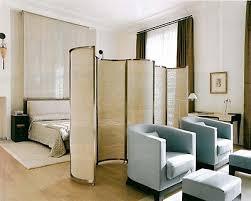 Andre Putman. Top Interior DesignersFrench ...