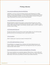 Simple Salary Certificate Format Doc Best Of Sample Increase Salary