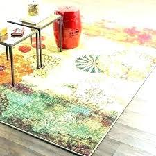 s mohawk home area rugs kohls