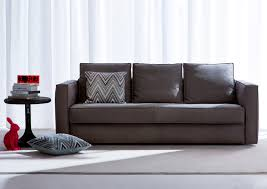 sofas center  ultra modern leather sectional sofa set sofas san