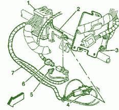 automobilescar wiring diagram page 318 1996 gmc sierra steering fuse box diagram