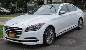 hyundai genesis 2013 4 door. Exellent Door Throughout Hyundai Genesis 2013 4 Door I