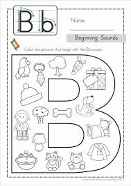 There are a series of letters that often. Letter Sound Phonics Worksheet Sounds Worksheets Addlettersound Phonic Phpapp01 Thumbnail Phonic Letter Sounds Worksheets Worksheets Teaching Simple Addition Free First Grade Phonics Worksheets Fun Activities For 2nd Graders Free Printable Math Worksheets