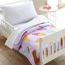 toddler bedding in a bag sweet dreams 4 piece bed by olive kids comforter sets australia