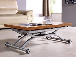 e saving furniture mumbai india