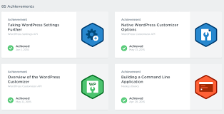 Team Treehouse Education Through Gamification  WicconTeam Treehouse Wordpress
