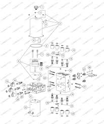 Car fisher minute mount plow wiring diagram ford international injector driver fisher schematic diagrams