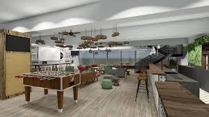 hk open office space. Office Space In: Bonham Strand, Hong Kong, N/A | Coworking Spaces In Kong Instant Hk Open U